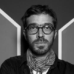 Guillaume Kozakiewiez - Réalisateur
