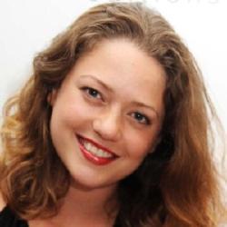 Liesel Matthews - Actrice