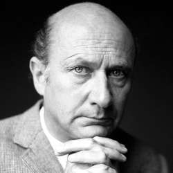 Donald Pleasence - Acteur