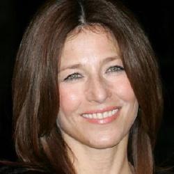 Catherine Keener - Actrice