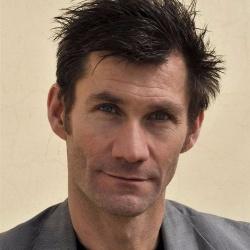 Frédéric Sauzay - Réalisateur