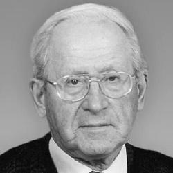 Raymond Meunier - Acteur