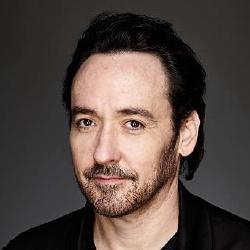 John Cusack - Acteur