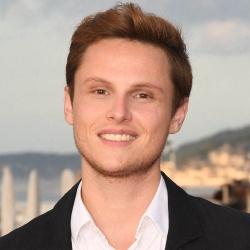 Alex Wetter - Acteur
