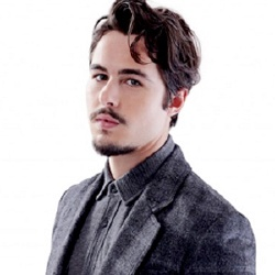 Ben Schnetzer - Acteur