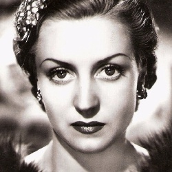 Lise Delamare - Actrice