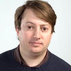 Mitchell - Acteur