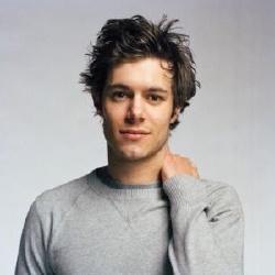 Adam Brody - Acteur