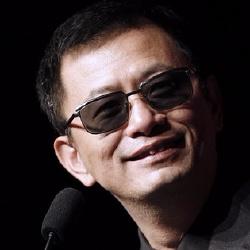 Wong Kar Wai - Réalisateur