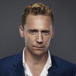 Tom Hiddleston - Acteur