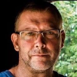 Paul Wilmshurst - Réalisateur