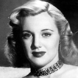 Jan Sterling - Actrice
