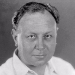 Emil Jannings - Acteur