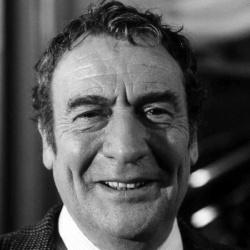 Julien Guiomar - Acteur