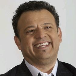 Paul Rodriguez - Acteur