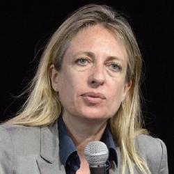 Karine Dusfour - Réalisatrice
