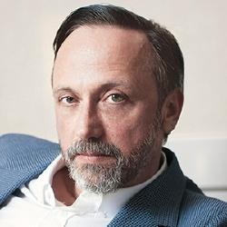 Jean-Luc Vincent - Acteur