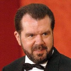 Jesús Ortiz - Acteur