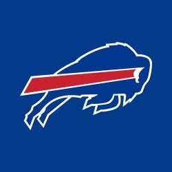 Buffalo Bills - Equipe de Sport