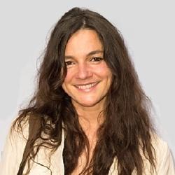 Katja Von Garnier - Réalisatrice