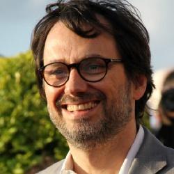 James Huth - Scénariste