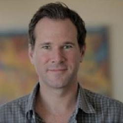 Paul Ruehl - Scénariste