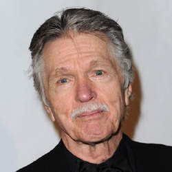 Tom Skerritt - Acteur