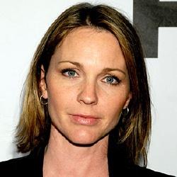 Kelli Williams - Réalisatrice