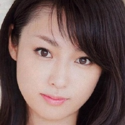 Kyôko Fukada - Actrice