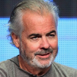 Peter O'Fallon - Réalisateur