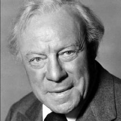 Edmund Gwenn - Acteur