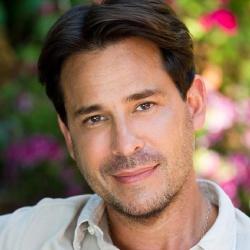 Ricky Paull Goldin - Acteur