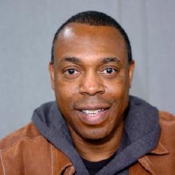 Michael Winslow - Acteur