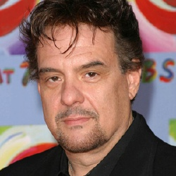 Robert Pastorelli - Acteur