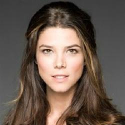 Juana Acosta - Actrice