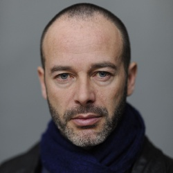 Yannick Debain - Acteur