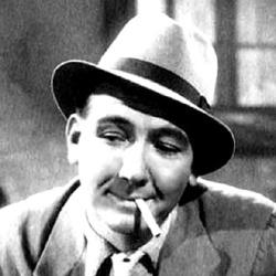 Georges Flamant - Acteur