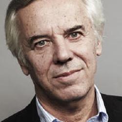 Philippe Grimbert - Scénariste