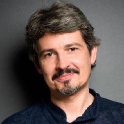 Philippe Vasseur - Acteur
