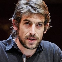Augustin Legrand - Acteur