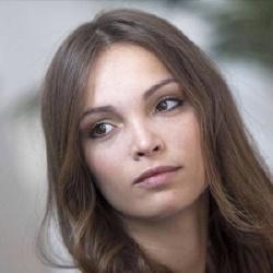 Lola Le Lann - Actrice
