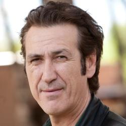 Marco Giallini - Acteur