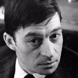Jacques Doniol-Valcroze - Acteur