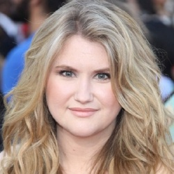 Jillian Bell - Actrice
