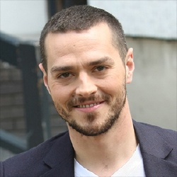 Matt Willis - Acteur