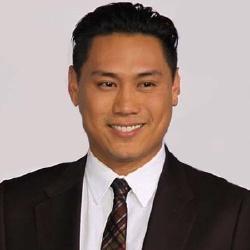 Jon M Chu - Réalisateur