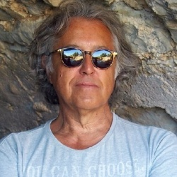 Claude Ardid - Réalisateur