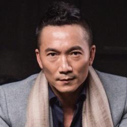 Collin Chou - Acteur