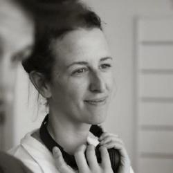 Tara Miele - Réalisatrice
