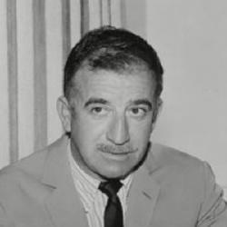Don Siegel - Réalisateur
